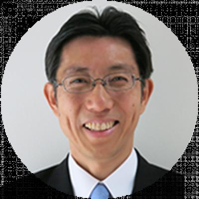 Makoto Kawada