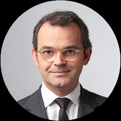 Olivier Allot