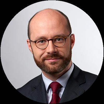 Sébastien Metzger