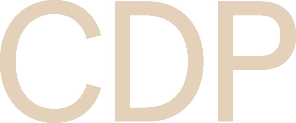 cdp-2