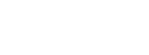constantia-x2