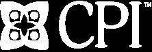 CPI_x2