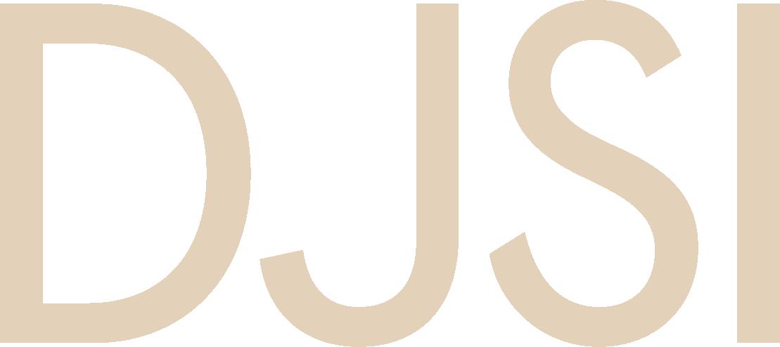 djsi-2