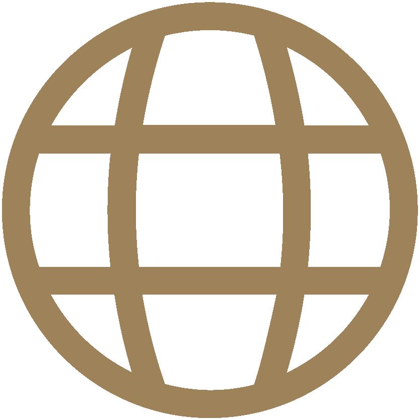 monde-1