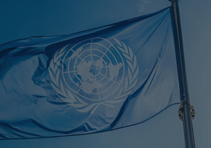 nations-unies2