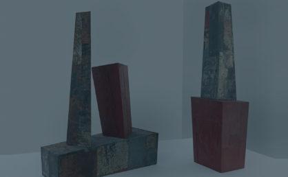 sculpture_header