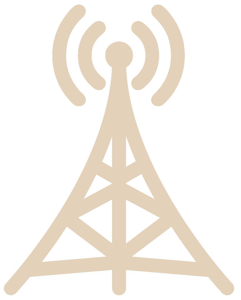 tour-telecom-2